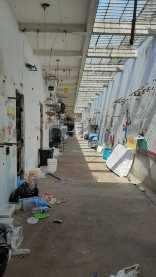 penitenciaria1
